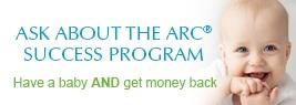 arc-success-program