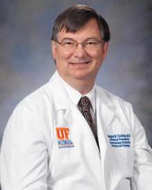 Dr. Gregory Christman OBGYN