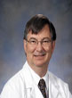 Dr. Christman