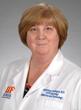 Dr. Jacqueline Castagno