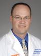 Dr. Joseph Kramer